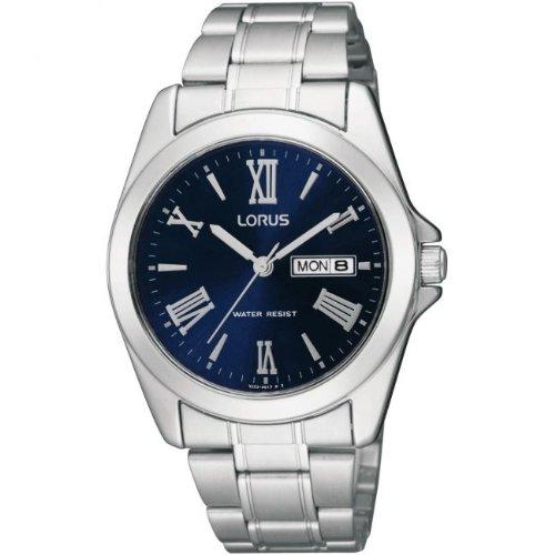 lorus-rj637ax9-reloj-para-hombres-correa-de-acero-inoxidable-color-plateado