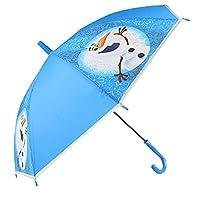 Umbrella 61 cm Frozen Girl Olaf