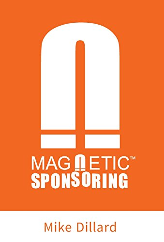 magnetic-sponsoring-how-to-attract-endless-new-leads-and-distributors-to-you-automatically