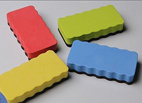 random-colors-magnetic-white-board-blackboard-dry-wipe-cleaner-eraser