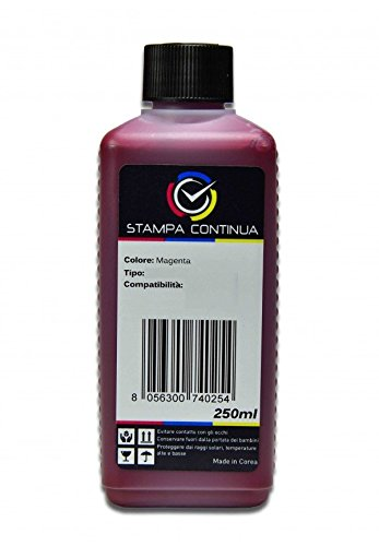 inktec-ink-e0010-magenta-250-ml-compatible-with-0793-printer-ink-cartridge-for-epson-stylus-photo-15