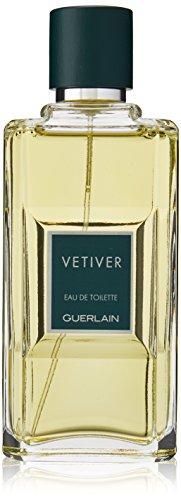 Guerlain Vétiver Eau de Toilette 100 ml