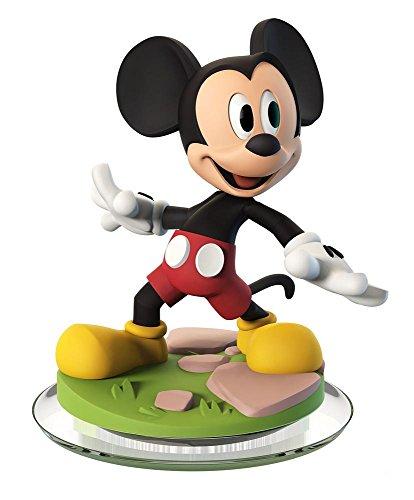Disney Infinity 3.0: Einzelfigur – Micky Maus - 2
