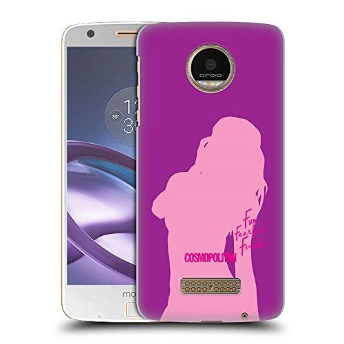 official-cosmopolitan-cover-girl-4-fun-fearless-female-hard-back-case-for-motorola-moto-z-z-droid