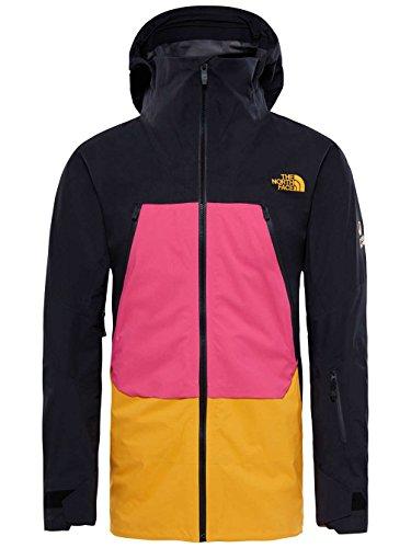 Herren Snowboard Jacke THE NORTH FACE Purist Tri Jacket