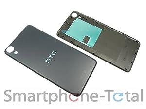 NG-Mobile Original HTC Desire 626 G Akkudeckel Back Cover Rückschale Gehäuse, blau