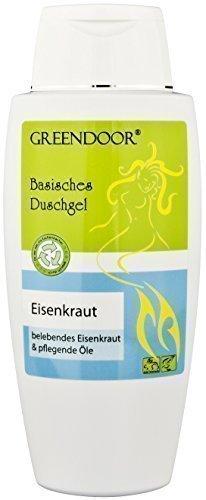 greendoor-basica-gel-de-ducha-crisantemo-250ml-cosmetica-natural-sin-sulfato-sin-silicona-sin-conser