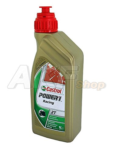 2-takt-motorol-power-1-racing-2t-1-l-castrol-14e940