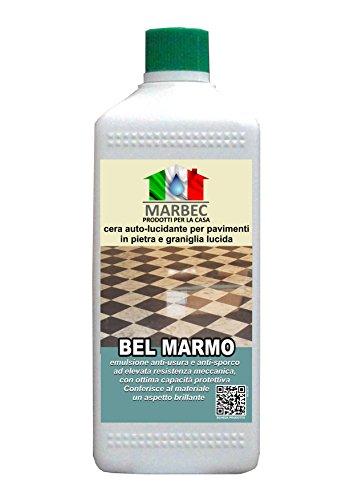 marbec-bel-marmo-1lt-cera-auto-lucidante-per-pavimenti-in-pietra-e-graniglia-lucida