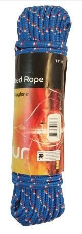 blackspur-9mm-braided-rope-x-30-mtrs-colours-may-vary-by-blackspur