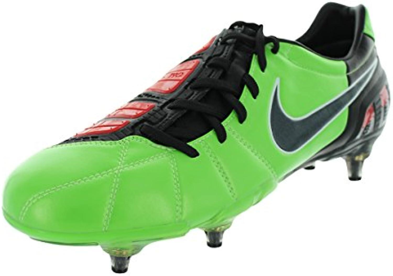 Nike Vibenna (GS), Zapatillas de Trail Running para Hombre