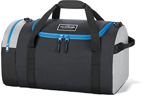 dakine-mens-eq-bag-tabor-31-litre