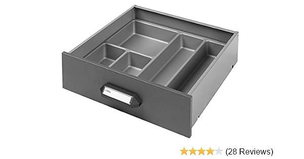 Kupper Schubladenunterteilung Modell 955 Amazon De Baumarkt