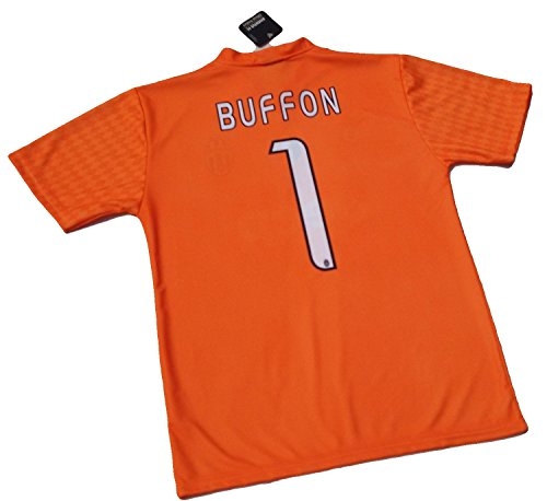 juventus-buffon-1-official-mens-2016-17-juve-adult-replica-jersey-xl-l-m-s-as-shown-in-the-picture-l