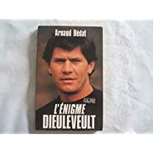 L'Enigme Dieuleveult