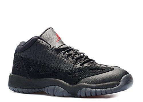 nouvelle collection 4e38d ade16 Jordan 11 noir - Les meilleurs de Septembre 2019 - Zaveo