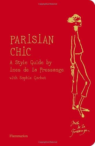 parisian-chic-a-style-guide-by-ines-de-la-fressange