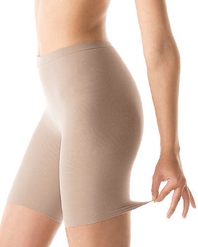 spanx-power-slip-modello-004-bare-pelle-e