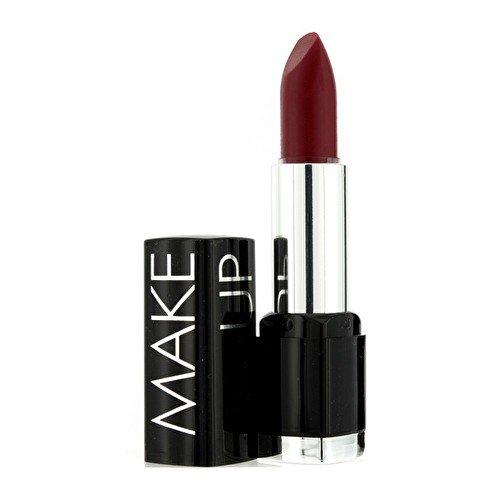 make-up-for-ever-rouge-artist-natural-soft-shine-lipstick-n48-griotte-red-35g-012oz