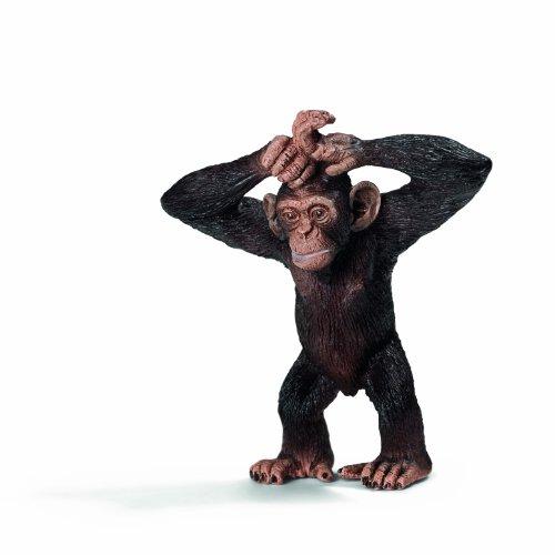 schleich-figura-cria-de-chimpance-14680
