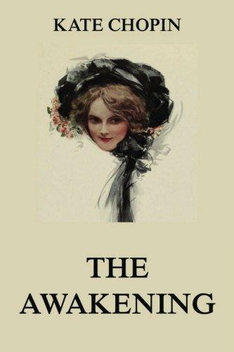 the awakening novel pdf