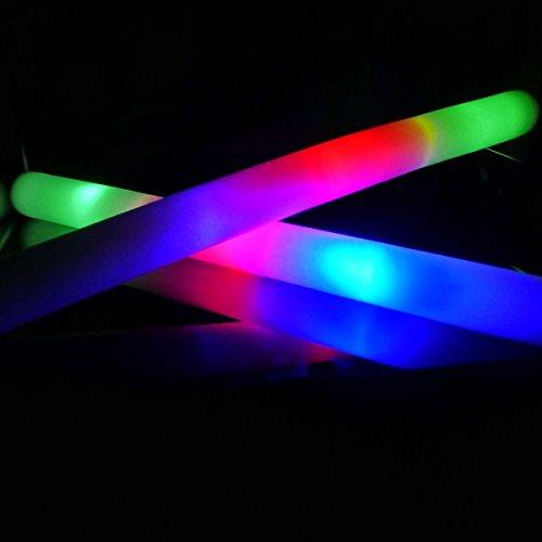 20-palos-de-espuma-luminosos-led-multicolor-entrega-1-3-das
