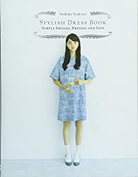 Stylish Dress Book: Simple Smocks, Dresses and Tops