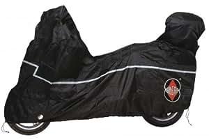 Original accessoires housse de protection pour scooter gilera nexus gP 800