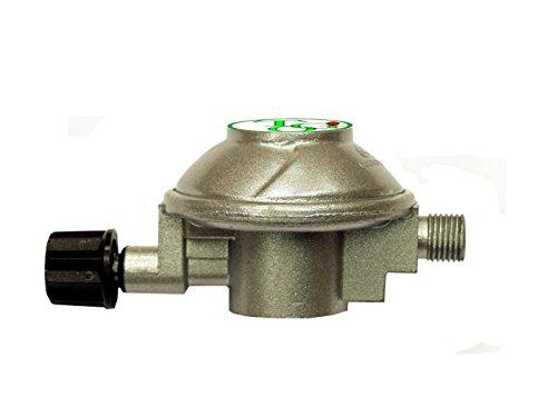Regler für Druckgasdosen 50 mBar
