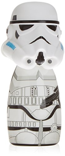 Star Wars Eau de Toilette 100 ml - Modèle aléatoire