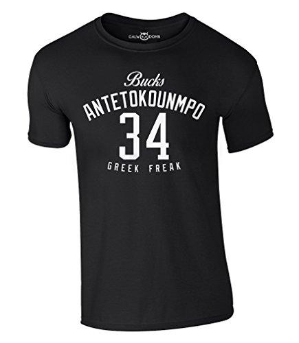 Milwaukee Bucks Trikot Test 2020 </p>                     </div>                     <!--bof Product URL -->                                         <!--eof Product URL -->                     <!--bof Quantity Discounts table -->                                         <!--eof Quantity Discounts table -->                 </div>                             </div>         </div>     </div>              </form>  <div style=
