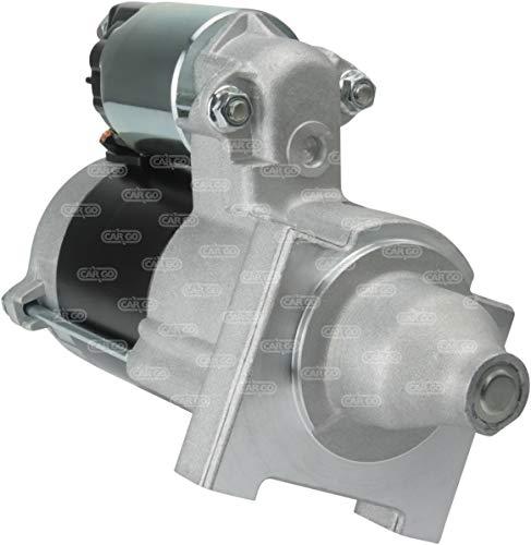 HC-CARGO 115817 Starter Motor Diesel Traktor Gator TX & Kawasaki MULE 600 610 -