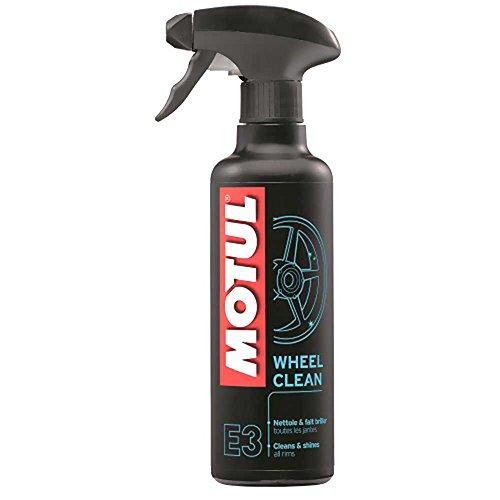 motul-felgenreiniger-e3-wheel-clean-hochwirksamer-felgenreiniger-400ml-102998