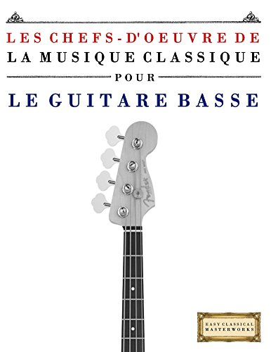 classique guitare n0102 16 pieces