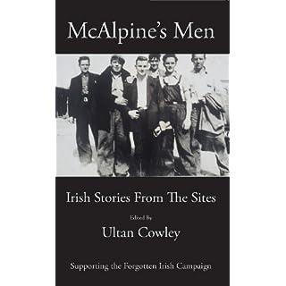 McAlpine's Men