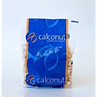 Calconut. Frutos secos. Anacardo tostado. Bolsa 200 g.