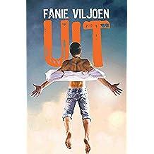Uit (Afrikaans Edition)