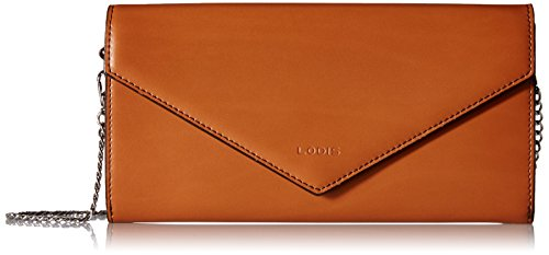 lodis-audrey-nina-convertible-cross-body-toffee-one-size