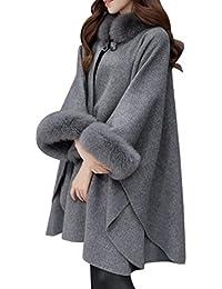7bd0f38f1e2a Amazon.co.uk  Byste - Coats   Jackets   Women  Clothing