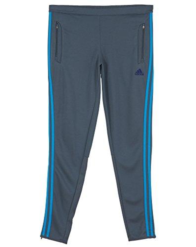 adidas Tiro 13 Training Pants Womens Style : S13185 - Womens Tiro Training