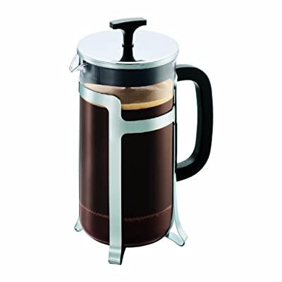 Bodum Jesper Coffee Maker
