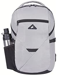 92e387050654 Fastrack Multifunctional Grey Bags For Boys - A0612NGY01