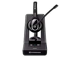 Sennheiser SD PRO 2 Headset 506011