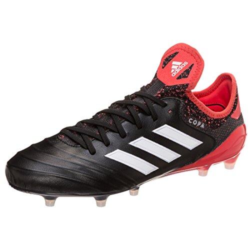 online store 21e7f 2af11 schwarz Herren 18 1 FG Fußballschuhe korall adidas Copa dHqYgwqA