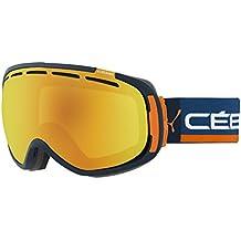 Cébé – Gafas de esquí Gafas Feel in Orange ...