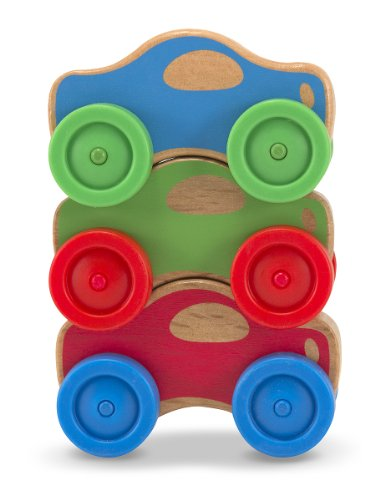 melissa-and-doug-cochecitos-de-madera-apilables