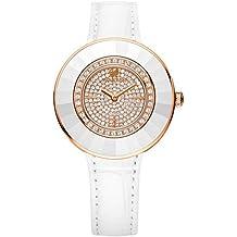 Swarovski Damen-Armbanduhr 5095383