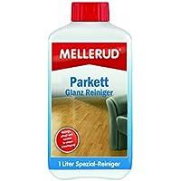 MELLERUD Parkett Glanz Reiniger 1,0 Liter 2001001513