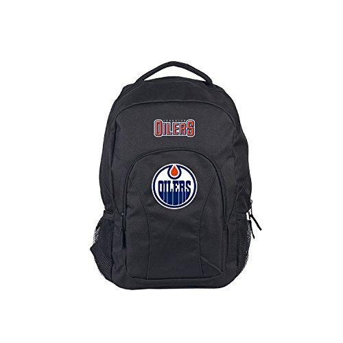Northwest NHL draftday Rucksack, schwarz