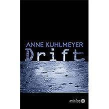 Drift (Ariadne Kriminalroman)
